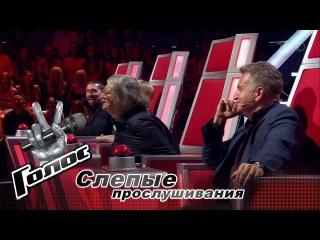 Ненормативная лексика против плохой музыки: Градский неоценил выбор участником песни для выступления