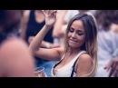 Tomorrowland 2017 Best Songs MEGA Mix