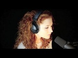 Janet Devlin - No One Knows (Queens of the Stone Age Cover)