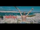 Code Black feat. Elle Vee - Wild Ones (Official Video)