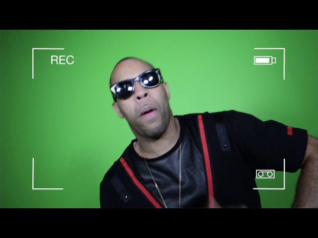 Fokis - If I Had It My Way ft. Punchline, Sadat X