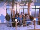 ДОМ-2 Город любви 2413 день Вечерний эфир (18.12.2010)