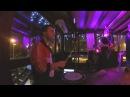 Кавер Группа FM - Жить в кайф (Макс Корж cover) Drum Cam