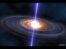 Discovery Космос наизнанку 2 сезон Пульсары и магнитары 2017 HD1080p