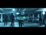 Guleed - Kom Se (Feat. Ozzy)  @Guleed50 @Ozzye6