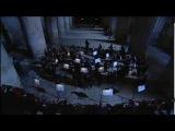 Vaughan Williams Fantasia on a theme of Thomas Tallis HQ