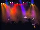 Divinyls - I'll Make You Happy (Live 1984)