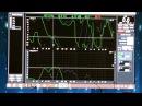 Настройка акустических систем Protone с помощью программного обеспечения SMAART
