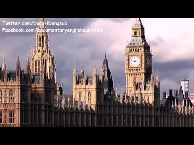 Popular Videos - Highclere Castle Documentary Movies