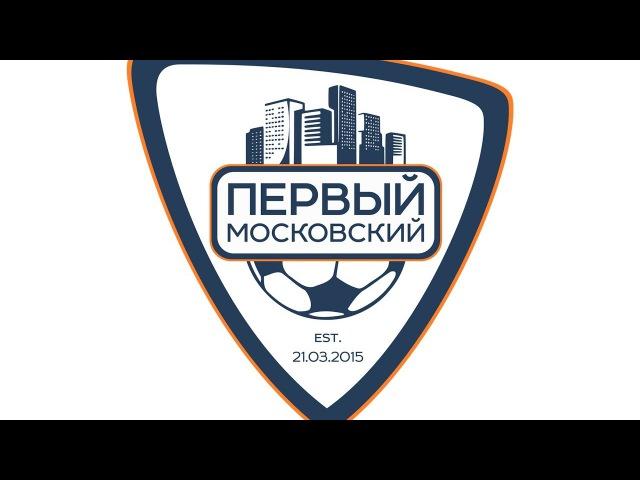 ФКПМ VS ФК Коруна