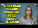 Топ военных побед украинцев