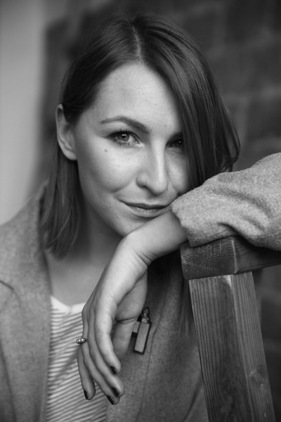 Марта Галичева