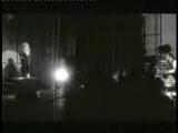 Shirley BASSEY &amp Chris REA - La Passione...1996