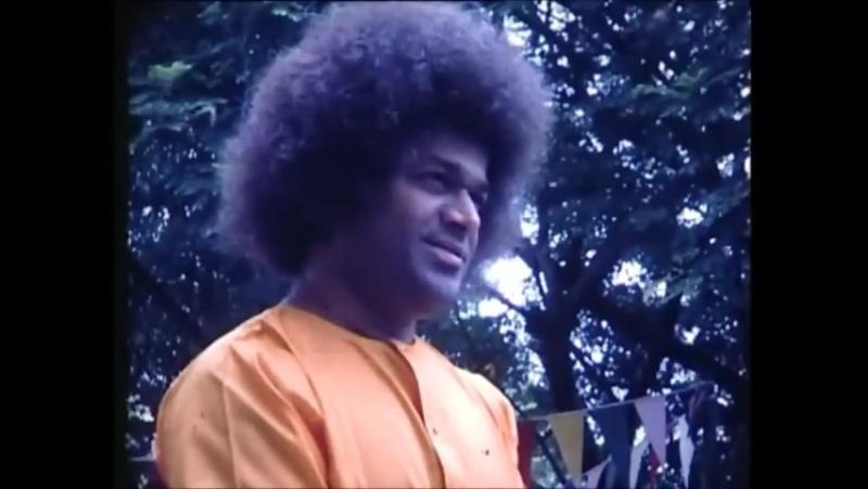 Keshava Madhava Jaya Deva Madhusudhana - P.Susheela