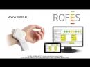 Проверь своё здоровье с ROFES.