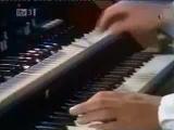 Alan Price &amp Georgie Fame - Boney Maroni