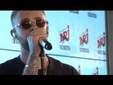 Егор Крид - Зажигалки (Acoustic) (Live) Радио ENERGY - YouTube