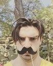 Дмитрий Мурашов фото #48
