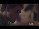 Ривердэйл | 1x05 «Сердце тьмы»  | вырезанная сцена [RUS SUB]