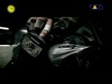 Era - Ameno (СТАРЫЙ КЛАССНЫЙ ЗАРУБЕЖНЫЙ КЛИП 2000-е)