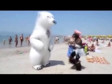 ЮМОР - BULEN!!!Indian Funny Videos 2016 - Best Whatsapp Funny Videos - Try Not To Laugh[2]