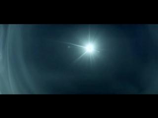 Apes Songs - Про Планету (Космическая Одиссея 2001 года)