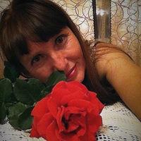 Лиана Каримова