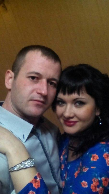 Анна Дойна   Одесса