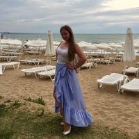 Татьяна Безяева