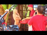 BTS of Porno Pranks Jesse Jane, Chanel Preston, Riley Steele, Ava Addams HD 1080, All Sex