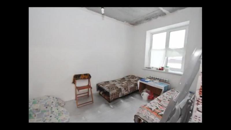 Продается уникальный коттедж в с Зубово по ул Авроры, Уфимского района построенный полностью из кир[1]