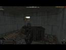 FragMuvik3 - Igarek Igaa