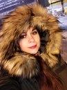 Ольга Алексеева фото #28