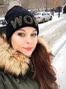 Ольга Алексеева фото #27