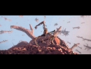 CGI Animated Short Film Déraciné _ UpRooted Short Film by Florent, Julien, Matthias, Noemie, Andy (1).wmv