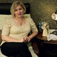 Юлия Вихарева