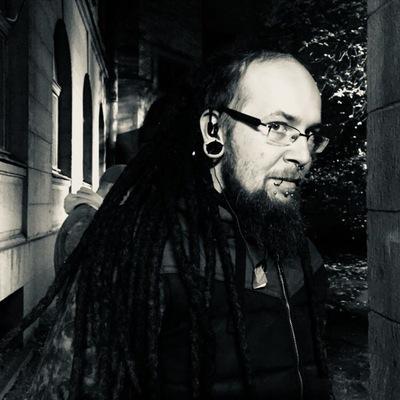 Игорь Ваганов