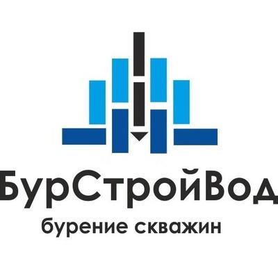 Дима Мороз