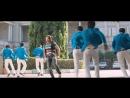 VSOP Tamil Movie - Songs - Sona Sona Song - Arya breaks Tamannas iPhone - Vidyullekha