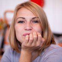 Татьяна Назарова