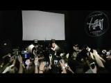Radio Tapok Gorillaz - Feel Good Inc.