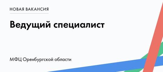 Регистрация ип в оренбурге мфц программа для электронной отчетности ндс