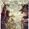 Kings of War Russian Community