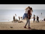 Dj Nil, Anthony El Mejor  Mischa - Ближе - Официальный клип - Full HD 1080p - г
