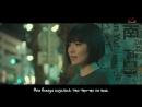 [PV] FAKY - Someday We'll Know  Когда-нибудь мы узнаем
