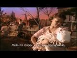 Д. Гершвин  Колыбельная Клары из оперы Порги и Бесс.