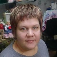 Светлана Акулич