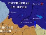 Zabytaja.vojna.(05.serija.iz.12).Kavkazskij.front.2012.DivX.IPTVRip.alf62