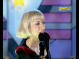 София Бубнова - Кружит Белая Вьюга (Звёздный Час)