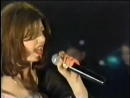 Srbuhi Qeqejyan Erazis aspet Ardzagank show 1999